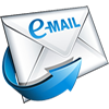 Redireccion de email gratis