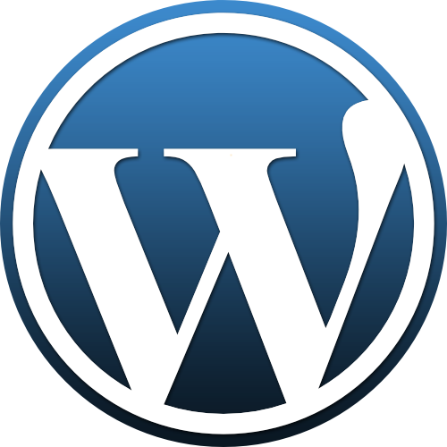 Hosting WordPress en Peru