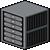 servidor-dedicado