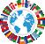 dominios-internacionales