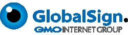 globalsign.png